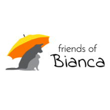 Friends of Bianca