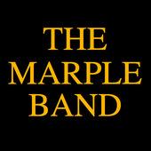The Marple Band