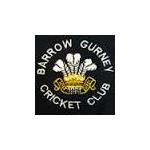 Barrow Gurney Cricket Club