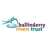 Ballinderry Rivers Trust