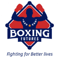 Boxing Futures UK