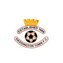 Deddington Town Football Club