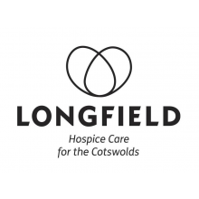 Longfield Hospice Care