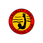Crawley Town Life Saving Club