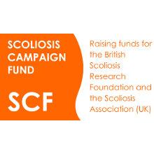 Scoliosis Campaign Fund