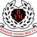 Bangor Young Men Football Club