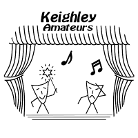 Keighley Amateur Operatic & Dramatic Society