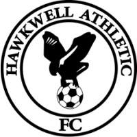 Hawkwell Athletic FC