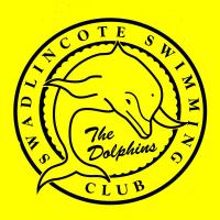 Swadlincote Swimming Club