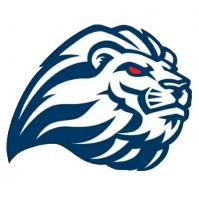 Birmingham Lions Womens American Football