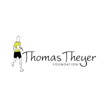 The Thomas Theyer Foundation