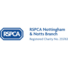 RSPCA Nottingham and Notts
