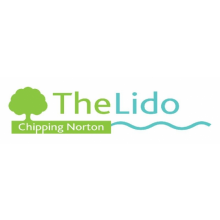 The Lido, Chipping Norton Ltd