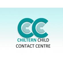 Chiltern Child Contact Centre