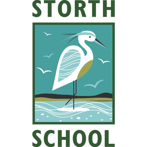 Storth C E School PTA