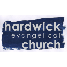 Hardwick Evangelical Church