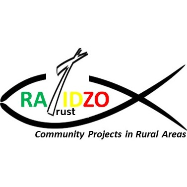 Ratidzo Trust