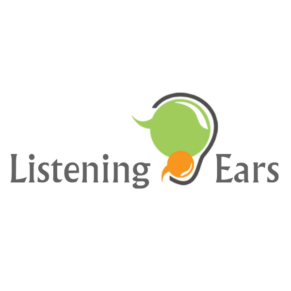 Listening Ears - London