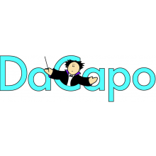 The DaCapo Music Foundation