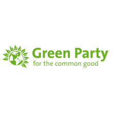 Nottingham Green Party