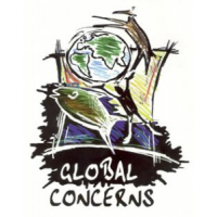 The Global Concerns Trust