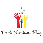 North Walsham Play