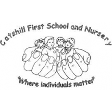 Catshill First School and Nursery PTFA - Bromsgrove
