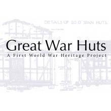 Great War Huts