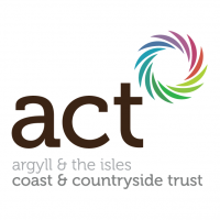 Argyll & The Isles Coast & Countryside Trust