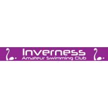 Inverness Swimming Club