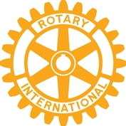 The Rotary eClub of Southern Scotland