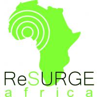 ReSurge Africa