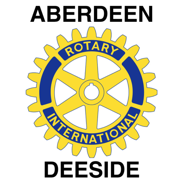Rotary Club of Aberdeen Deeside