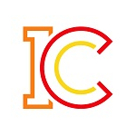 Ifield Community College