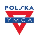 Polish YMCA - London