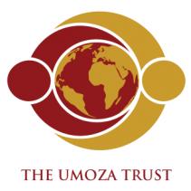 The Umoza Trust