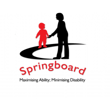 Springboard North Wilts Opportunity Group