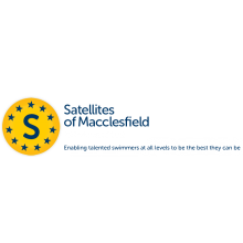 Satellites Of Macclesfield Swimming Club
