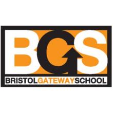 Bristol Gateway School