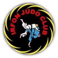 Irfon Judo Club