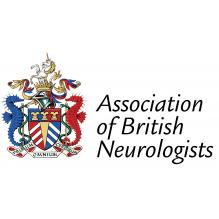 Association of British Neurologists