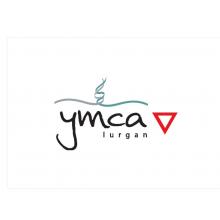 Lurgan YMCA