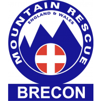 Brecon Mountain Rescue Team