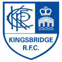 Kingsbridge Rugby Club