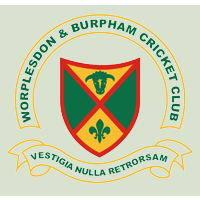 Worplesdon & Burpham Cricket Club