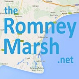 Romney Marsh Website