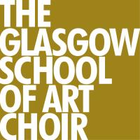 The Glasgow School of Art Choir