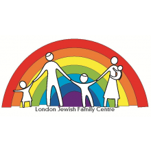 London Jewish Family Centre
