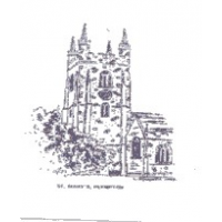 St Mary's Plympton PCC