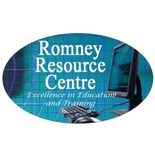 Romney Resource Centre